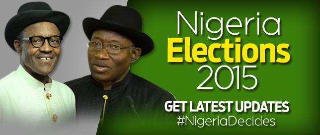 Read Nigeria Today's Newspaper Headlines & Latest Breaking ...
