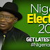 #NigeriaDecides DAY TWO - Early results roll in (Live Update)