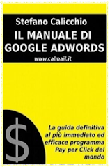 Manuali di marketing
