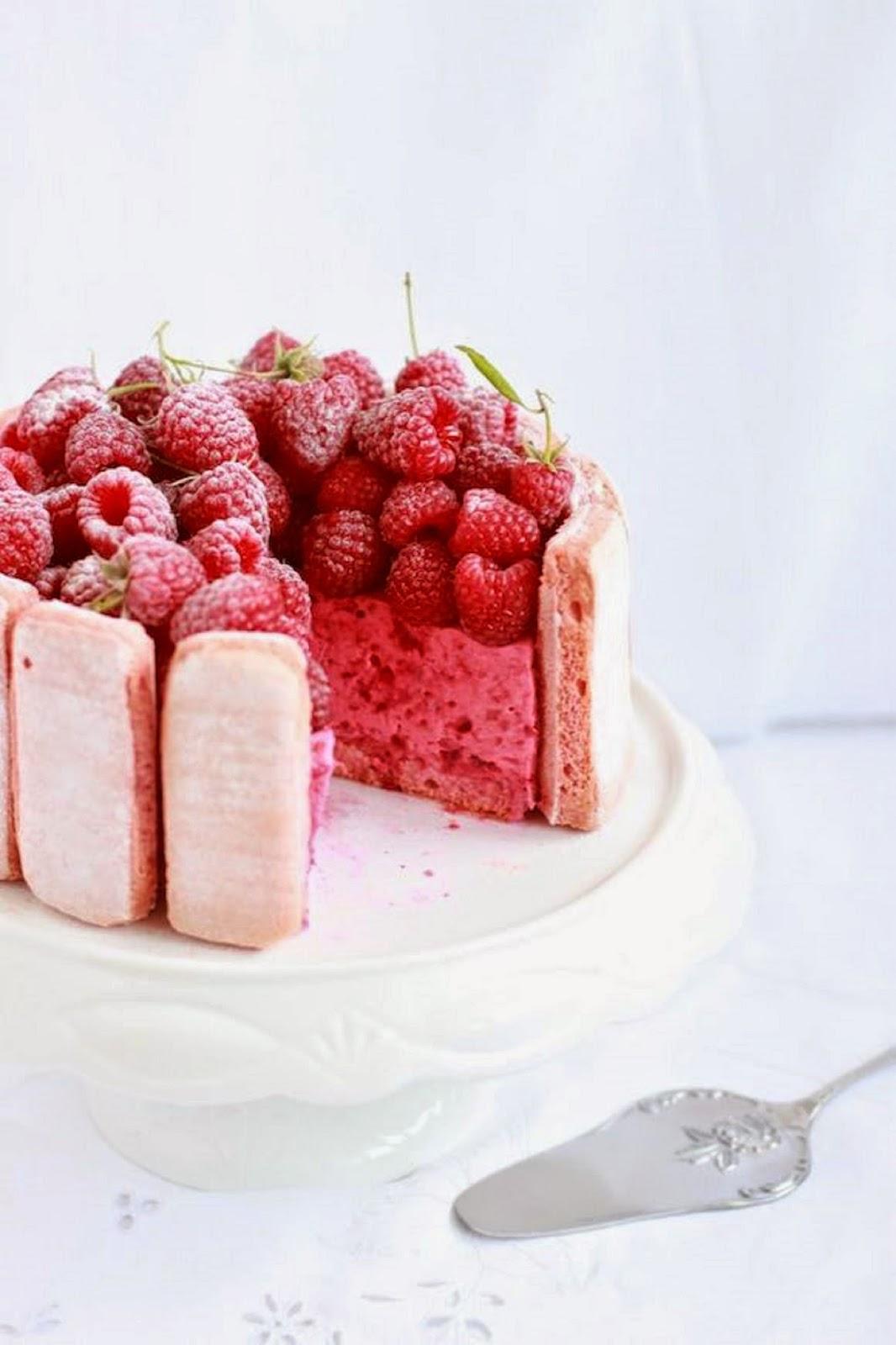 G teaux et desserts dressage and viennoiseries on pinterest - Cuisine uretre et dessert ...