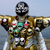Power Rangers Super Megaforce - Próximo capítulo, 'Power of Six'
