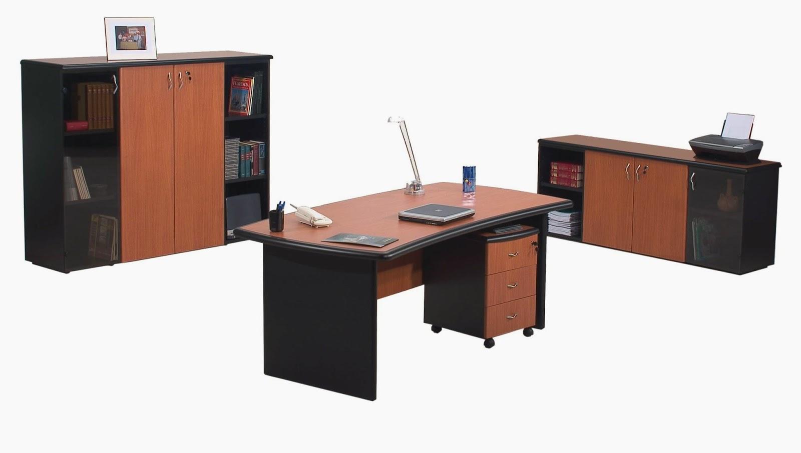 Per cosmopolita muebles de melamina que pueden convertir for Muebles de oficina que es