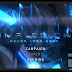 REVIEW : Implosion - Never Lose Hope (Apk + Data) | Action