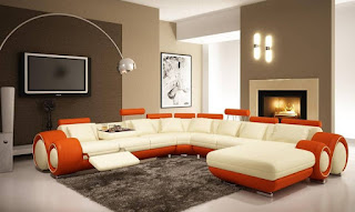 couch, couches, couches for sale, cheap couches, leather couch, leather couches, sofa couch, couch sofa