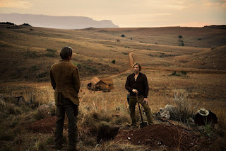 the salvation-mads mikkelsen-mikael persbrandt