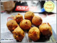 aloo bonda recipe,south indian aloo bonda,batata vada,potato bonda,potato vada