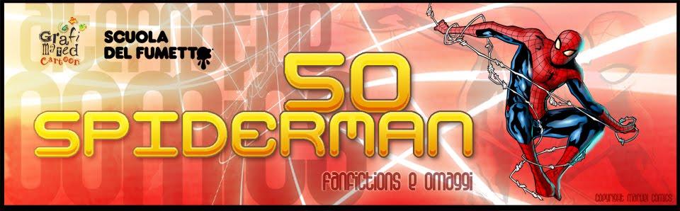50spider-man
