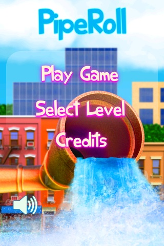 PipeRoll Free App Game By Navigation-Info Kft