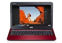 Dell Inspiron 13z - N311z laptop