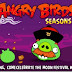Angry Birds Seasons v1.6.0: Download latest & free Android games apk from mediafire