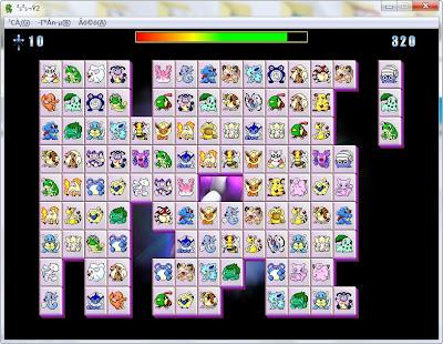 free  game onet untuk windows 7
