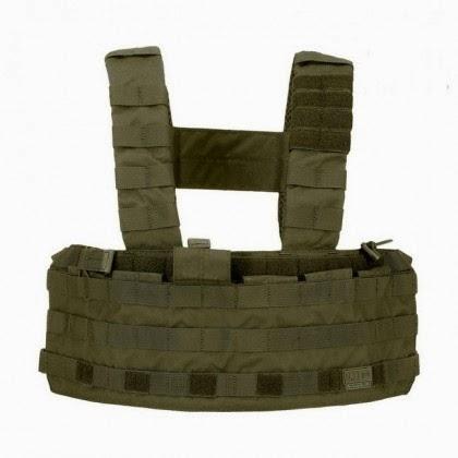 http://www.ops-equipement.com/23_511-tactical
