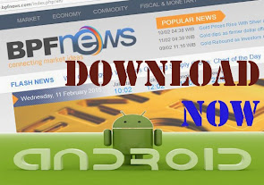 download bpfnews android