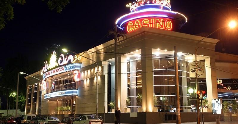 Casino online gratis argentina