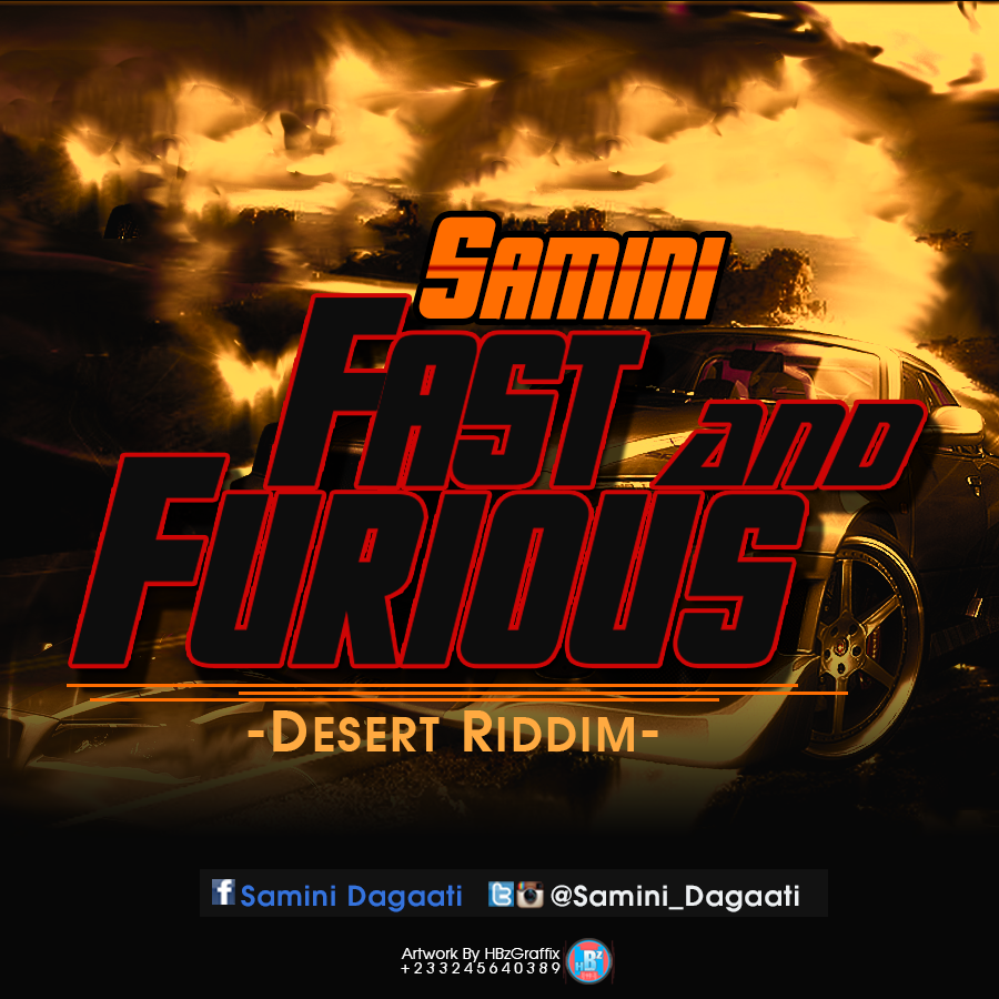 What songs are in the fast and the furious 4