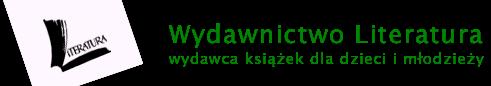 http://www.wyd-literatura.com.pl/