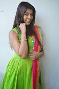 Kavya Kumar Glam Pics at Hrudaya Kaleyam PM-thumbnail-10