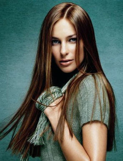 Long Hairstyles: Best Long Hair Styles