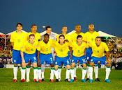 Brasil Gran Equipo