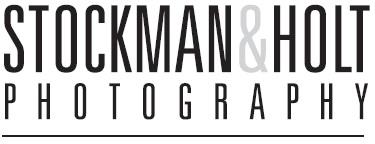 Stockman & Holt BA (Hons)