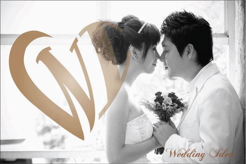 Wedding Idea Malaysia, wedding planner, successful unforgettable wedding, greek wedding, chinese wedding, wedding checklist, inspiring wedding, wedding beauty tips, wedding finance budget plan, wedding workshop. wedding essential, best wedding planner