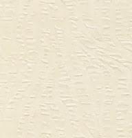 Giấy dán tường cao cấp Hàn Quốc Nreal 22012-2