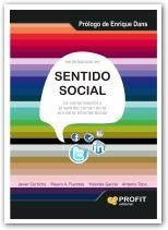UN LIBRO DE MARKETING_