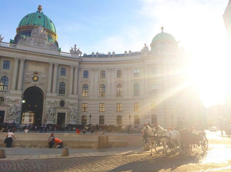 Wien_Städtereise_Tipps