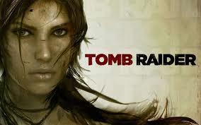 Juego Tomb Raider Su nueva Aventura