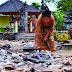 Catatan Kekerasan Indonesia pasca Reformasi