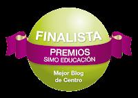 http://www.educaciontrespuntocero.com/noticias/ganadores-de-los-premios-simo-educacion-2013/