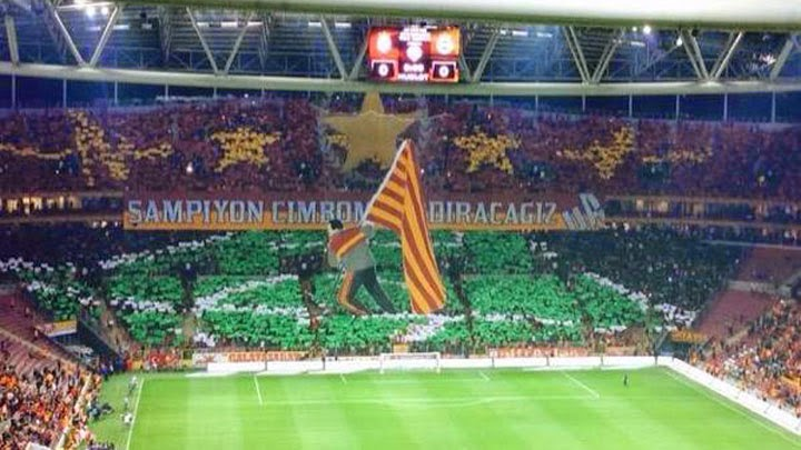 galatasaray_souness_koreografi