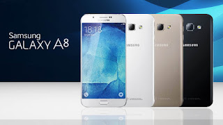 Harga Samsung Galaxy A8 vs Samsung Galaxy E7, Mana yang Jadi Pilihanmu ?