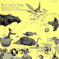 Karin Krog - We Could Be Flying