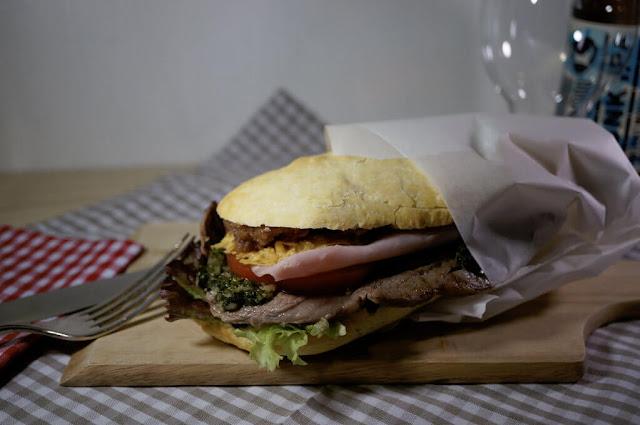 http://www.happyplate.de/chivito-sandwich