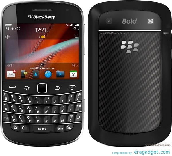 http://3.bp.blogspot.com/-CJ-BSmRI4Nw/T_HSBZ_OUiI/AAAAAAAAAhQ/ShcsPyPghV4/s320/Daftar%2BHarga%2BBlackberry%2BJuli%2B2012.jpg?imgmax=800