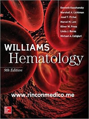 pathological basis of disease 9th edition pdf