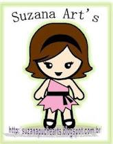 Suzana Art's
