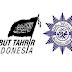 HTI Nasehati Muhammadiyah Soal Penetapan Awal Ramadhan