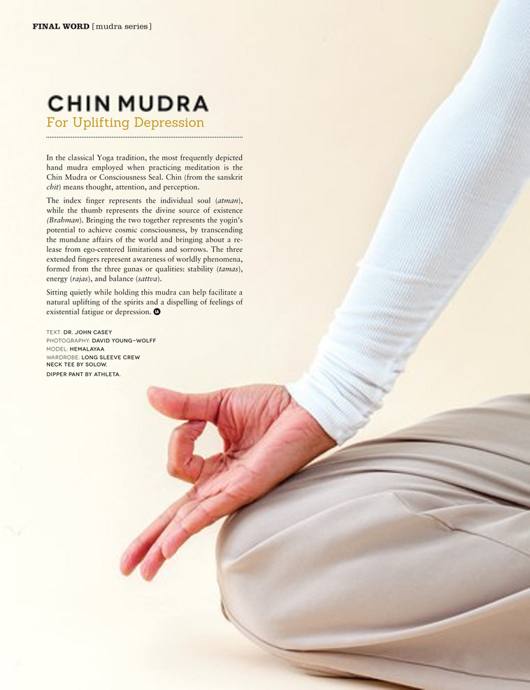 http://www.layoga-digital.com/layoga/february_2014#pg66