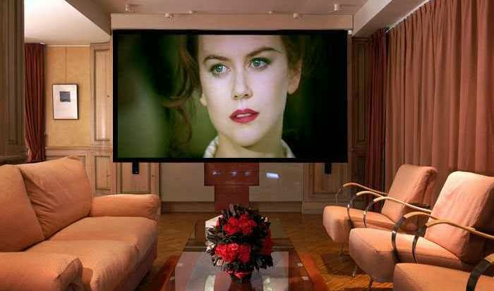 8 Best Apps for Your Home Theater