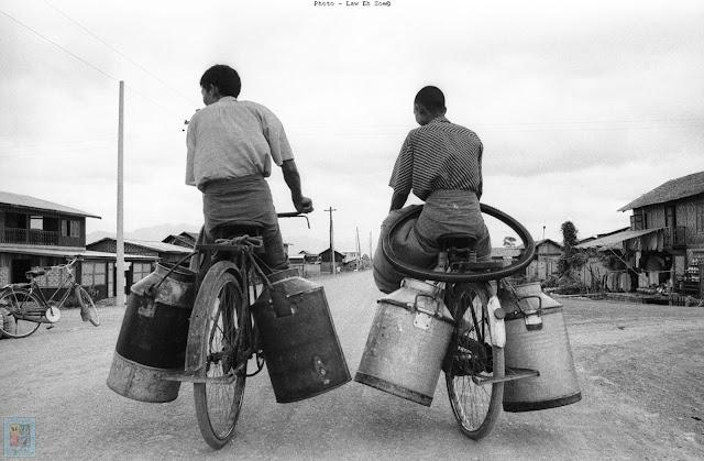 Law Eh Soe – Irrawaddy Photo Essay (9)