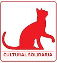 Cultural Solidària