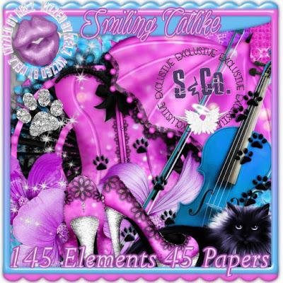 http://kizzedbykelz.blogspot.com/?zx=4de613d2bfecf2f0