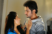 Present Love Movie Romantic Photos-thumbnail-9