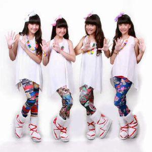 http://3.bp.blogspot.com/-CJ2t_4XqJaE/UPlRLIIv_qI/AAAAAAAAEAw/oQqLasnkyMI/s1600/Girlband+Winxs.jpg