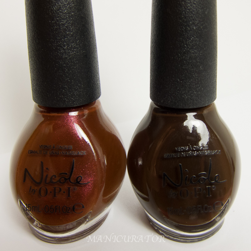 Nicole_by_OPI_Discover_Your_Dark_Side_Sweepstakes_Better_After_Dark_Promises_in_the_Dark_Dove_Chocolate
