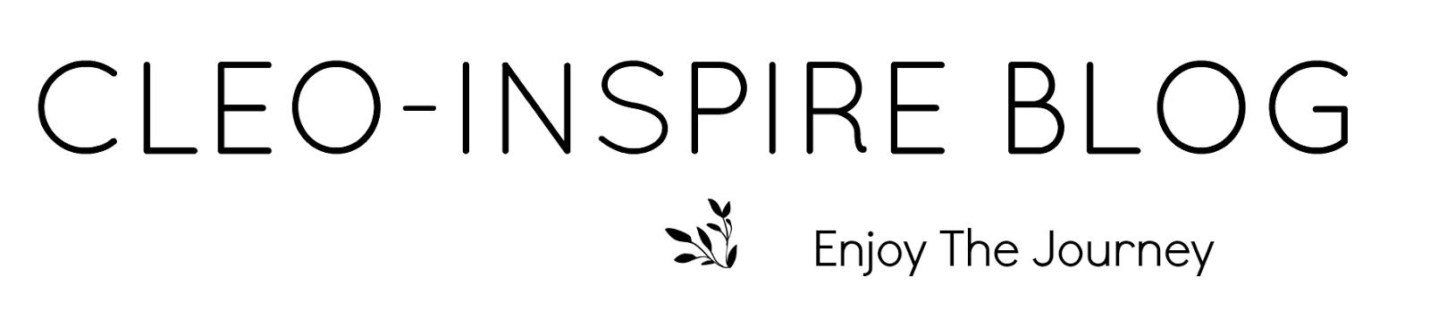 Cleo-inspire