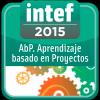 ABP: Aprendizaje basado en Proyectos
