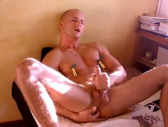 fiesta polaco sexo
